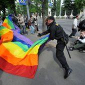 LGBTI pic