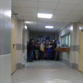 migranti_Zotowa