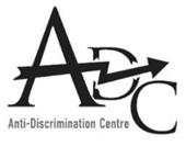 adc-memorial