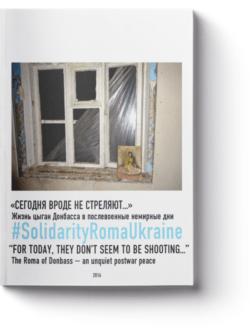 https://adcmemorial.org/wp-content/uploads/RomaSolidarity_web.pdf