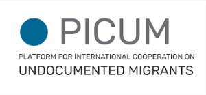 Platform for International Cooperation on Undocumented Migrants