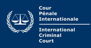 Международный криминальный суд